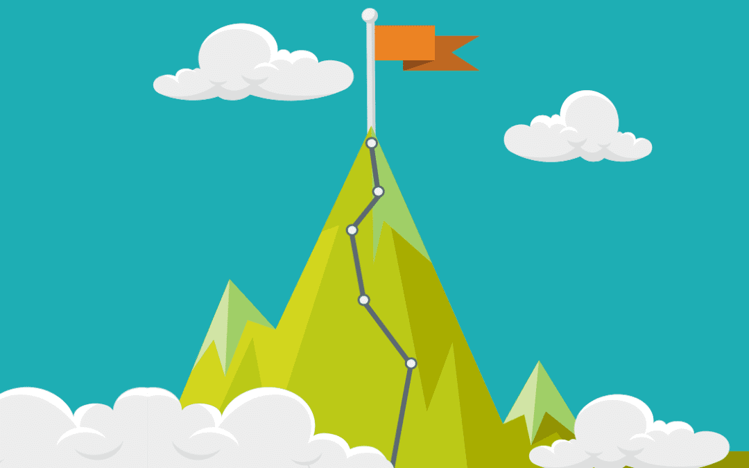 Walk a mile in your members' shoes to identify areas for improvement.