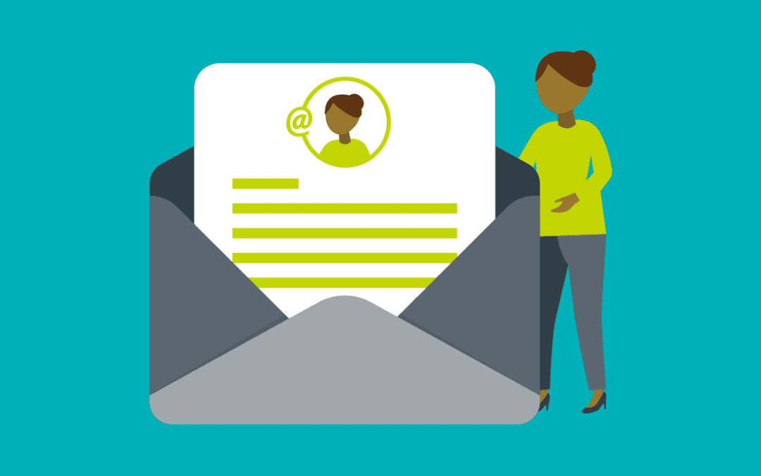 Tips for onboarding emails that make your new members feel welcome and keep them around for years to come