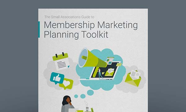 Membership Marketing Planning Toolkit